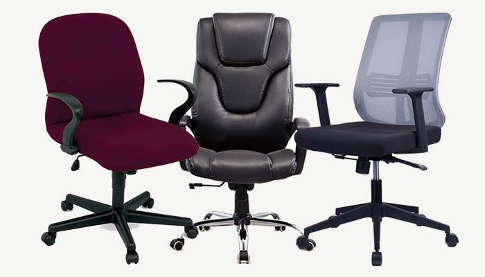ergonomics the latest office chair trend tnnracing
