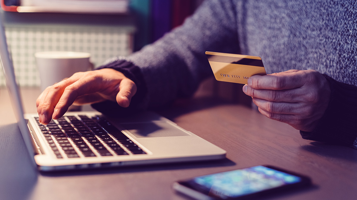 how to get an online coupon