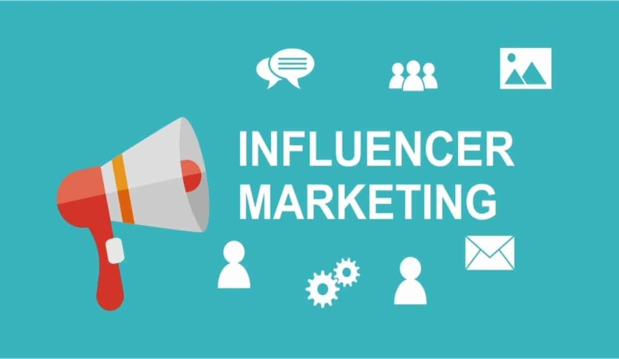Influencer Marketing Agentur