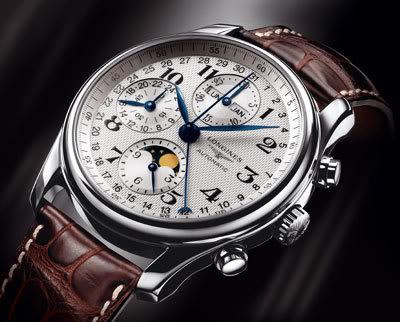 good Swiss watches