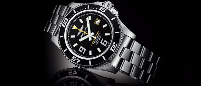 BEST LUXURY WATCHES AFFORDABLY
