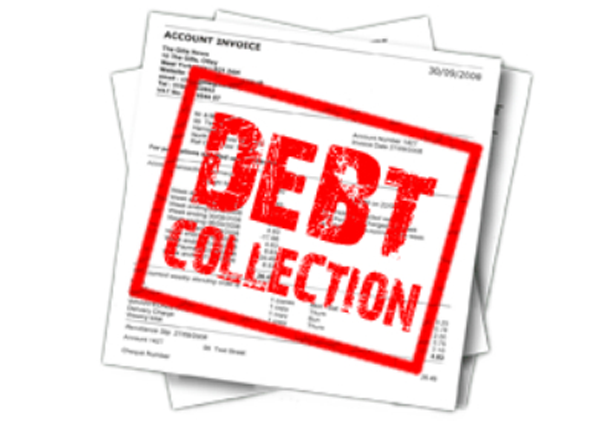 debt agency fucntions