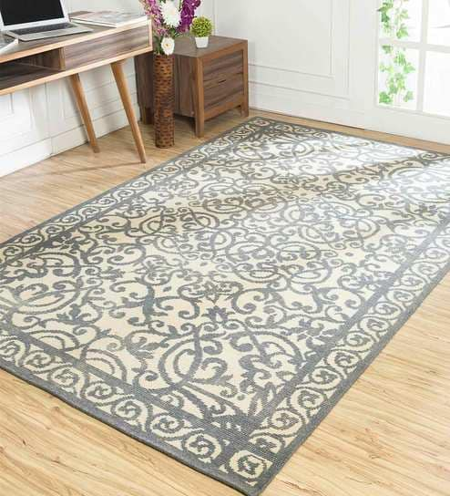 contemporary carpets singapore