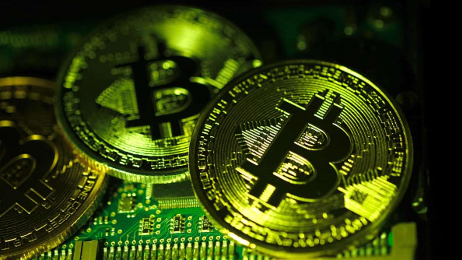 Guide To Earn Free Bitcoin